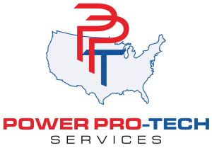 POWER PRO-TECH-Rev-Small